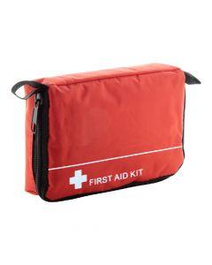 MEDIC - Trousse de premier secours