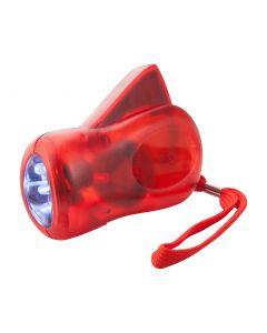 H POWER - lampe dynamo