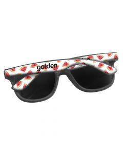 DOLOX - lunettes de soleil