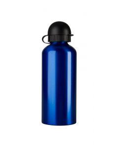 MARATHON - bidon sport 500 ml avec fermeture plastique
