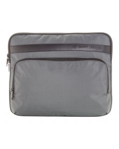 LORIENT N - sac ordinateur portable