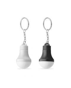 GLOAMIN - Porte-clés LED