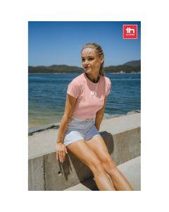 THC SOFIA - T-shirt pour femme