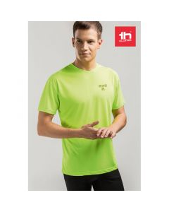 THC NICOSIA - T-shirt technique homme