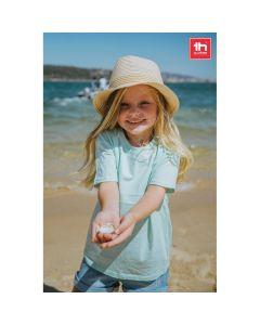 THC QUITO - T-shirt enfant unisexe