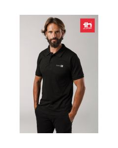 THC BERLIN - Polo pour homme