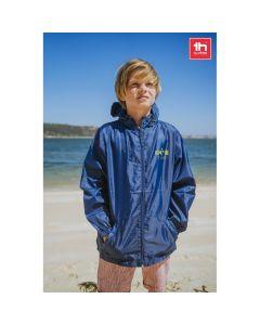THC DUBLIN KIDS - Coupe-vent pour enfant
