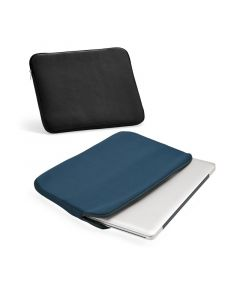 AVERY - Sacoche pour ordinateur portable 14''