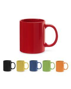 BARINE - Mug en céramique 350 ml