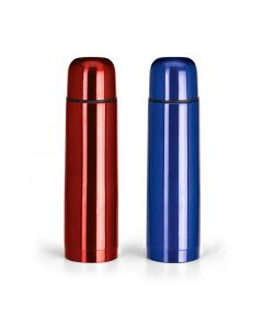 LUKA - Bouteille thermique 500 ml