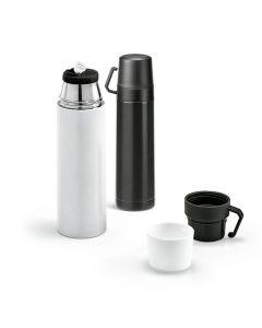 SAFE - Bouteille thermique 490 ml