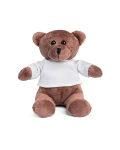 GRIZZLY - Peluche