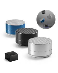FLOREY - Haut-parleur portable avec microphone