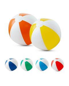 CRUISE - Ballon de plage gonflable