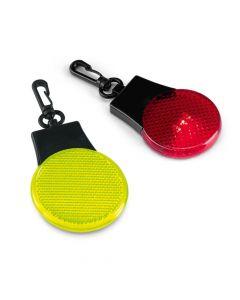 NIBALI - Lumière d'alerte