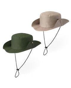 BLASS - Chapeau